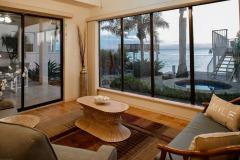 Baracuda-Bay-House-Wedding-Venue-South-Padre-Island-Weddings-11