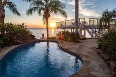 Baracuda-Bay-House-Wedding-Venue-South-Padre-Island-Weddings-12