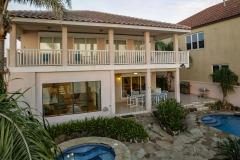 Baracuda-Bay-House-Wedding-Venue-South-Padre-Island-Weddings-13