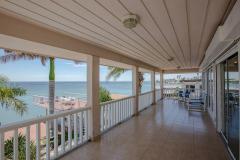 Baracuda-Bay-House-Wedding-Venue-South-Padre-Island-Weddings-2