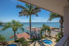 Baracuda-Bay-House-Wedding-Venue-South-Padre-Island-Weddings-3