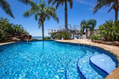 Baracuda-Bay-House-Wedding-Venue-South-Padre-Island-Weddings-4