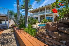 Baracuda-Bay-House-Wedding-Venue-South-Padre-Island-Weddings-7