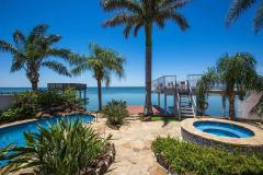 Baracuda-Bay-House-Wedding-Venue-South-Padre-Island-Weddings-8