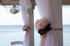 South-Padre-Island-Weddings-South-Wedding-Venue-Weddings-By-Wendi-Photo-by-Wright-Choice-Photography111