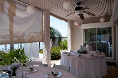 South-Padre-Island-Weddings-South-Wedding-Venue-Weddings-By-Wendi-Photo-by-Wright-Choice-Photography114