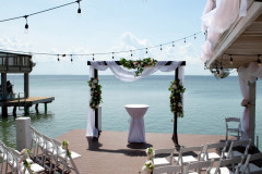 South-Padre-Island-Weddings-South-Wedding-Venue-Weddings-By-Wendi-Photo-by-Wright-Choice-Photography117