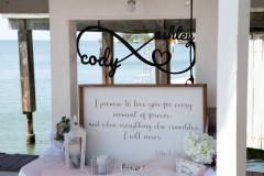 South-Padre-Island-Weddings-South-Wedding-Venue-Weddings-By-Wendi-Photo-by-Wright-Choice-Photography119