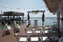 South-Padre-Island-Weddings-South-Wedding-Venue-Weddings-By-Wendi-Photo-by-Wright-Choice-Photography122