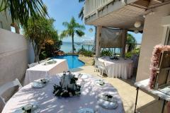 South-Padre-Island-Weddings-Beach-Wedding-Wedding-Venues-Wedding-Planner-South-Padre-Island-Weddings-by-Wendi-16