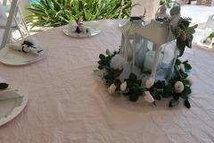South-Padre-Island-Weddings-Beach-Wedding-Wedding-Venues-Wedding-Planner-South-Padre-Island-Weddings-by-Wendi-18
