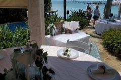 South-Padre-Island-Weddings-Beach-Wedding-Wedding-Venues-Wedding-Planner-South-Padre-Island-Weddings-by-Wendi-19
