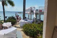 South-Padre-Island-Weddings-Beach-Wedding-Wedding-Venues-Wedding-Planner-South-Padre-Island-Weddings-by-Wendi-21