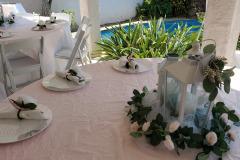 South-Padre-Island-Weddings-Beach-Wedding-Wedding-Venues-Wedding-Planner-South-Padre-Island-Weddings-by-Wendi-24