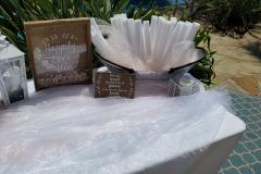South-Padre-Island-Weddings-Beach-Wedding-Wedding-Venues-Wedding-Planner-South-Padre-Island-Weddings-by-Wendi-25