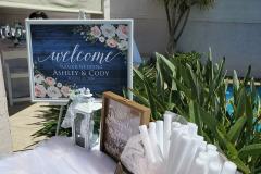 South-Padre-Island-Weddings-Beach-Wedding-Wedding-Venues-Wedding-Planner-South-Padre-Island-Weddings-by-Wendi-26