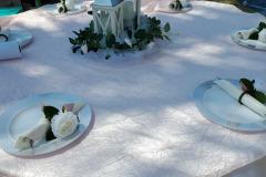South-Padre-Island-Weddings-Beach-Wedding-Wedding-Venues-Wedding-Planner-South-Padre-Island-Weddings-by-Wendi-27