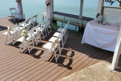 South-Padre-Island-Weddings-Beach-Wedding-Wedding-Venues-Wedding-Planner-South-Padre-Island-Weddings-by-Wendi-28