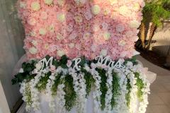 South-Padre-Island-Weddings-Beach-Wedding-Wedding-Venues-Wedding-Planner-South-Padre-Island-Weddings-by-Wendi-29