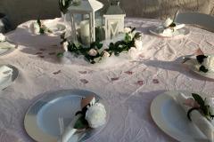 South-Padre-Island-Weddings-Beach-Wedding-Wedding-Venues-Wedding-Planner-South-Padre-Island-Weddings-by-Wendi-30
