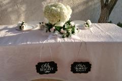 South-Padre-Island-Weddings-Beach-Wedding-Wedding-Venues-Wedding-Planner-South-Padre-Island-Weddings-by-Wendi-31