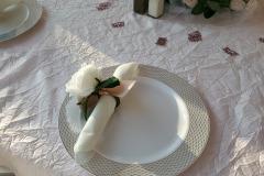 South-Padre-Island-Weddings-Beach-Wedding-Wedding-Venues-Wedding-Planner-South-Padre-Island-Weddings-by-Wendi-33