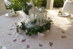 South-Padre-Island-Weddings-Beach-Wedding-Wedding-Venues-Wedding-Planner-South-Padre-Island-Weddings-by-Wendi-34
