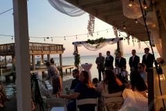 South-Padre-Island-Weddings-Beach-Wedding-Wedding-Venues-Wedding-Planner-South-Padre-Island-Weddings-by-Wendi-35