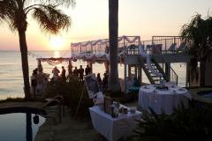 South-Padre-Island-Weddings-Beach-Wedding-Wedding-Venues-Wedding-Planner-South-Padre-Island-Weddings-by-Wendi-42