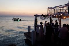 South-Padre-Island-Weddings-Beach-Wedding-Wedding-Venues-Wedding-Planner-South-Padre-Island-Weddings-by-Wendi-47