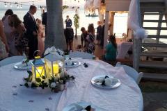 South-Padre-Island-Weddings-Beach-Wedding-Wedding-Venues-Wedding-Planner-South-Padre-Island-Weddings-by-Wendi-48