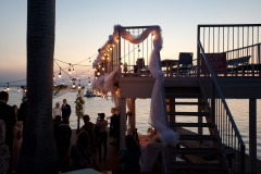 South-Padre-Island-Weddings-Beach-Wedding-Wedding-Venues-Wedding-Planner-South-Padre-Island-Weddings-by-Wendi-49