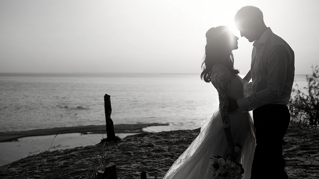 - Romantic Beach Vacation Destinations Even During COVID19 - Weddings by Wendi
