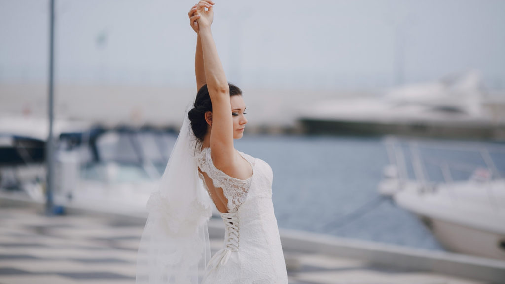 South Padre Island Wedding Services from Weddings By Wendi Wedding Services