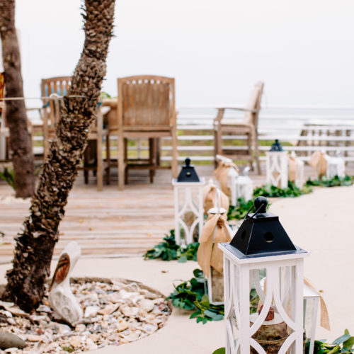 Hanna and Matt South Padre Island Wedding Photo - Weddings By Wendi (137)