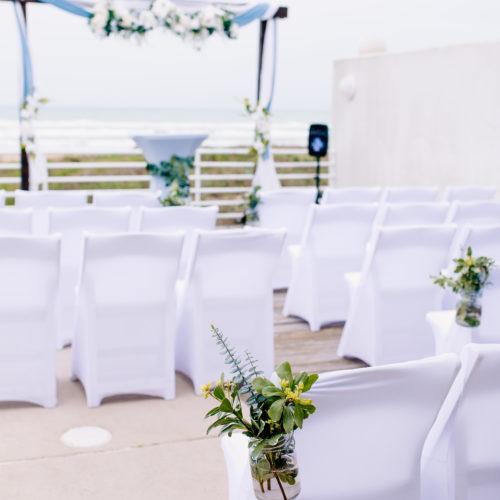Hanna and Matt South Padre Island Wedding Photo - Weddings By Wendi (138)