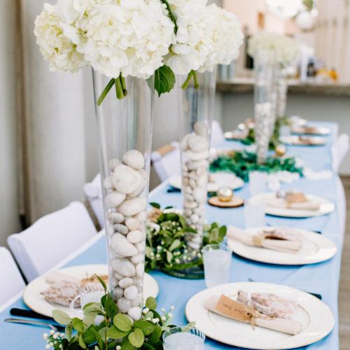 Hanna and Matt South Padre Island Wedding Photo - Weddings By Wendi (144)