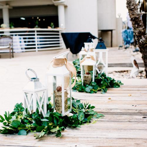 Hanna and Matt South Padre Island Wedding Photo - Weddings By Wendi (149)