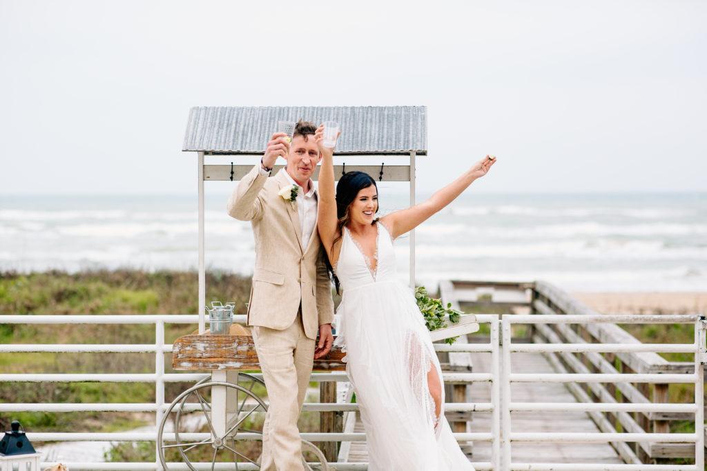 Hanna-and-Matt-South-Padre-Island-Wedding-Photo