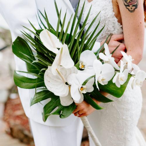 Nika and David South Padre island Wedding Photos by Weddings By Wendi Wedding Services (173)