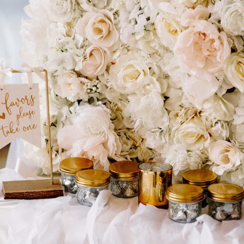 Nika and David South Padre island Wedding Photos by Weddings By Wendi Wedding Services (178)