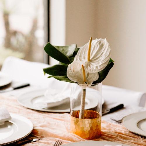 Nika and David South Padre island Wedding Photos by Weddings By Wendi Wedding Services (179)