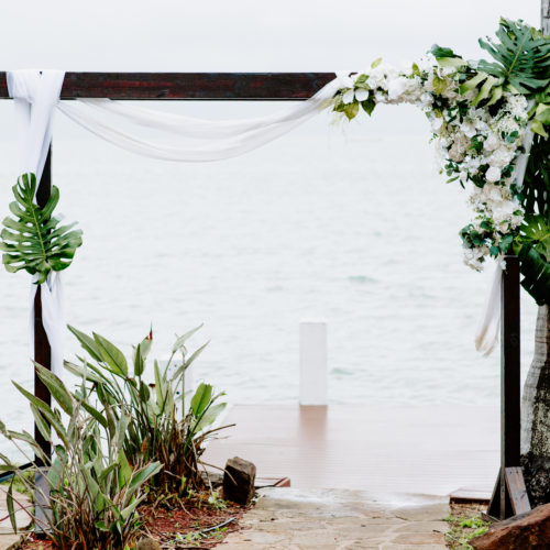 Nika and David South Padre island Wedding Photos by Weddings By Wendi Wedding Services (180)