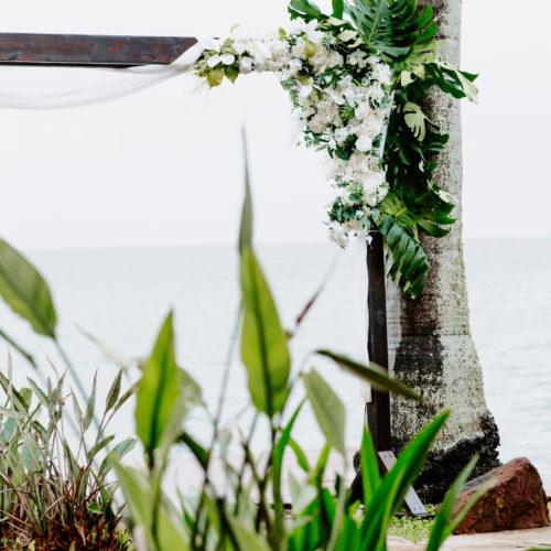 Nika and David South Padre island Wedding Photos by Weddings By Wendi Wedding Services (199)