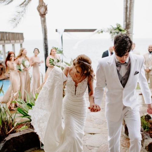 Nika and David South Padre island Wedding Photos by Weddings By Wendi Wedding Services (69)