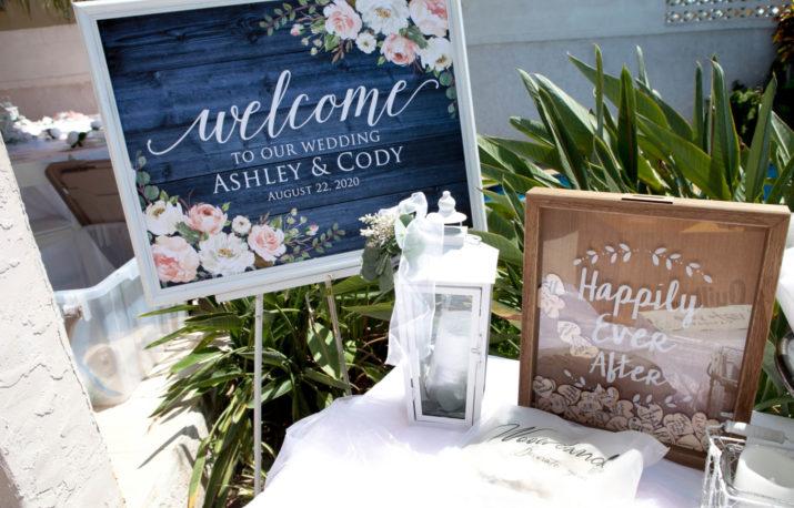 - Wedding Announcements - Weddings by Wendi